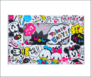 http://www.disneystore.co.jp/shop/ProductDetail.aspx?sku=4936313478198&CD=&WKCD=