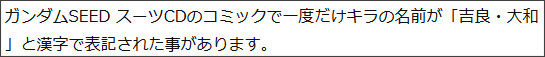 http://webcache.googleusercontent.com/search?q=cache:IivCKfxD6dAJ:detail.chiebukuro.yahoo.co.jp/qa/question_detail/q126401692+&cd=1&hl=ja&ct=clnk&gl=jp