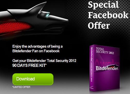 http://www.facebook.com/bitdefender?sk=app_260238150659495