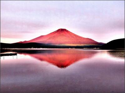 http://livedoor.blogimg.jp/sugiiyasuyuki/imgs/7/f/7f069fb9.jpg