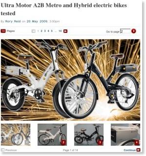 http://crave.cnet.co.uk/gadgets/0,39029552,49302308,00.htm