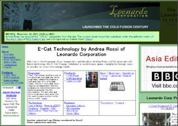 http://leonardo-ecat.com/fp/