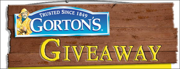 http://www.gortons.com/coupons_promotions.htm