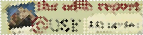 http://usflibraries.typepad.com/edlibreport/