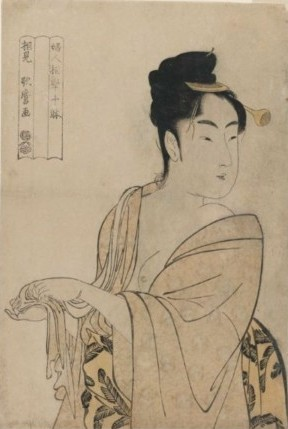 http://www.mfa.org/collections/search_art.asp?recview=true&id=234054&coll_keywords=utamaro&coll_accession=&coll_name=&coll_artist=&coll_place=&coll_medium=&coll_culture=&coll_classification=&coll_credit=&coll_provenance=&coll_location=&coll_has_images=&coll_on_view=&coll_sort=6&coll_sort_order=1&coll_package=0&coll_start=201&coll_view=2