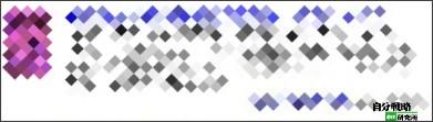 http://jibun.atmarkit.co.jp/llife01/index/index_mental.html