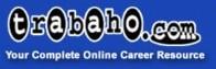 http://www.trabaho.com/
