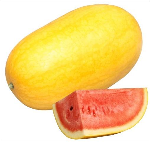 http://yamatonoen.co.jp/catalog/2012/12/29/%e3%82%b4%e3%83%bc%e3%83%ab%e3%83%89%e5%b0%8f%e7%94%ba/