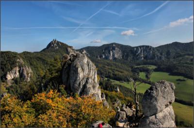http://images.summitpost.org/original/751363.jpg