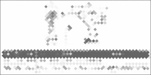 http://www.lobtex.co.jp/products/tabid/140/pdid/R1B1/catid/43/Default.aspx