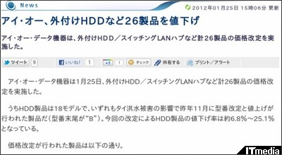 http://plusd.itmedia.co.jp/pcuser/articles/1201/25/news080.html
