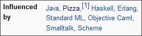 http://en.wikipedia.org/wiki/Scala_(programming_language)