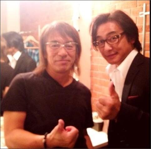 http://ameblo.jp/6ainosuke/image-11848072302-12938586291.html