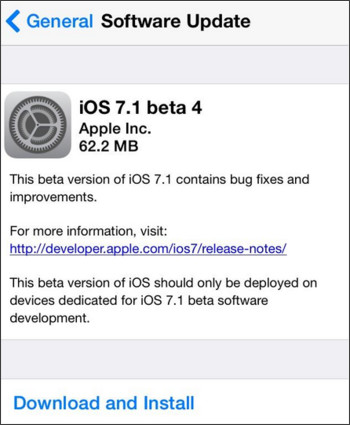 http://www.idownloadblog.com/2014/01/20/apple-ios-7-1-beta-4/