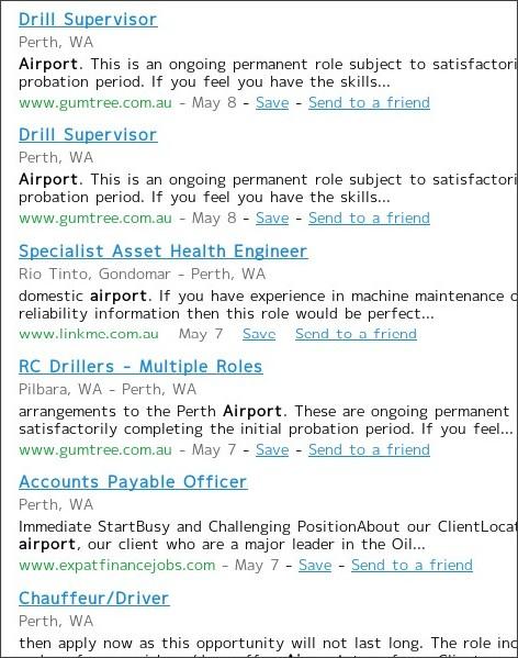 http://www.careerjet.com.au/airport-jobs/western-australia-32561.html