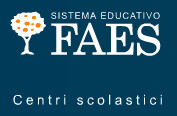 http://www.faes-scuole.it/