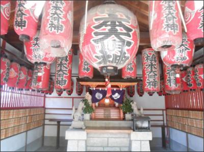 http://livedoor.blogimg.jp/nyabe0427-hsb/imgs/3/d/3dd7e166.jpg