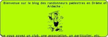 http://randonneur2607.kif.fr/