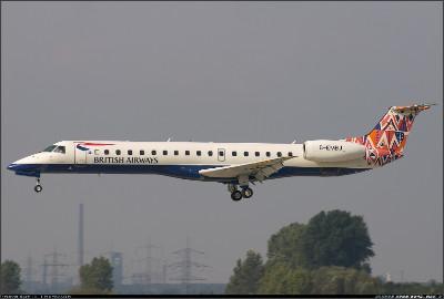 http://cdn-www.airliners.net/aviation-photos/photos/3/0/4/0933403.jpg