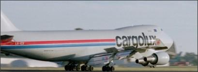 http://www.cargolux.com/