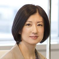 大塚久美子の画像