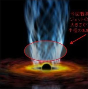http://www.astroarts.jp/news/2012/09/28blackhole/jet.jpg