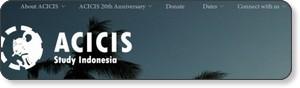 http://www.acicis.edu.au/about-us/