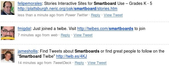 http://search.twitter.com/search?q=smartboards+OR+smartboard