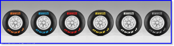 http://www.fmotor.net/f1/pics5/pirelli_all_tyre.htm