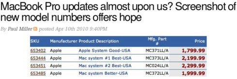 http://www.engadget.com/2010/04/10/macbook-pro-updates-almost-upon-us-screenshot-of-new-model-numb/
