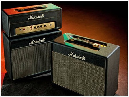 http://www.musicradar.com/news/guitars/musikmesse-2011-marshall-showcases-new-class-5-head-alongside-updated-combo-418144