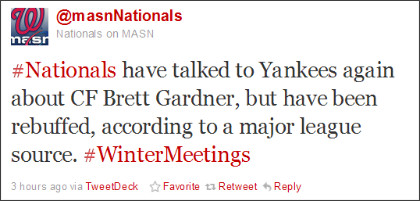https://twitter.com/#!/masnNationals/status/144110811760181248