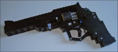 http://www.alloutdoor.com/2015/04/27/lego-revolver-shoots/