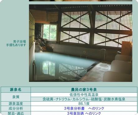 http://www.noumin-onsen.or.jp/furo/Daiyoku.htm