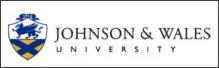 http://www.jwu.edu/campus.aspx?id=