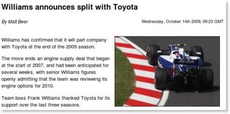 http://www.autosport.com/news/report.php/id/79418