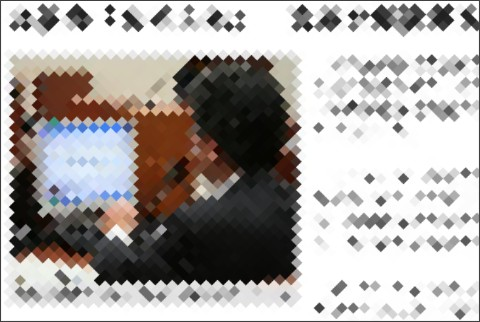 http://www.kahoku.co.jp/news/2009/05/20090514t23022.htm