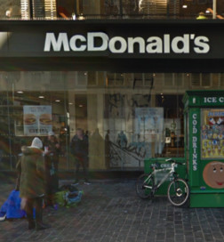 https://www.thesun.co.uk/news/4177528/naked-man-bursts-into-mcdonalds-and-injects-drugs-into-his-testicles-while-making-strange-noises-in-front-of-horrified-diners/?utm_source=FBPAGE&utm_medium=social&utm_campaign=SprnklrSUNOrganic&UTMX=Editorial:TheSun:FBLink:Statement:News