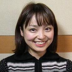 金田朋子の画像