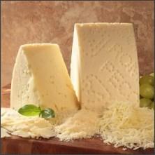 http://www.fabianounti.org/wp-content/uploads/2015/10/romano-cheese.jpg