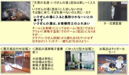 http://www1.ocn.ne.jp/~isazen/