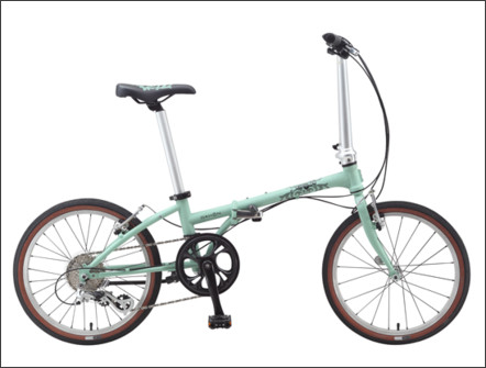 http://dahon.com/mainnav/foldingbikes/single-view/bike/boardwalk_d8-7.html
