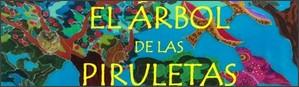 http://aeaelarboldelaspiruletas.blogspot.com.es/