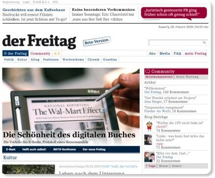 http://www.freitag.de/