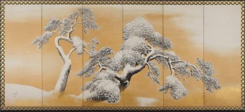 http://global.canon/ja/tsuzuri/img/works/yukimatsu_left.jpg