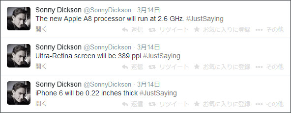 https://twitter.com/SonnyDickson