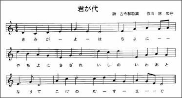 http://livedoor.blogimg.jp/maji_kichi/imgs/4/7/47547c89-s.jpg