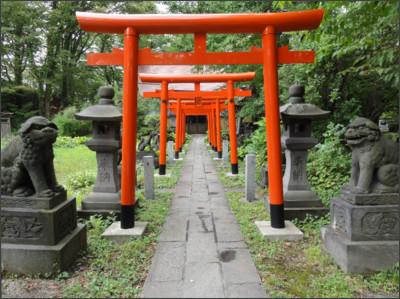 http://blogimg.goo.ne.jp/user_image/04/2a/80b936af732571eb2155039d3cf72a5e.jpg