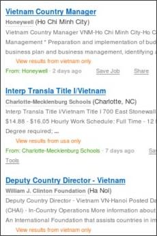 http://www.recruit.net/location-Vietnam-jobs