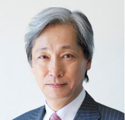 http://pari.u-tokyo.ac.jp/publications/column162.html#.WaeOJbkvO3l.twitter
